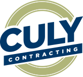 Culy Contracting